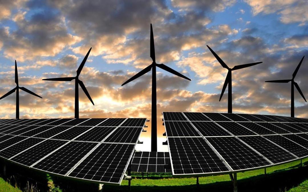 (+VIDEO) Hogares costarricenses apuestan por la energía solar