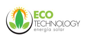 logo Ecotechnology