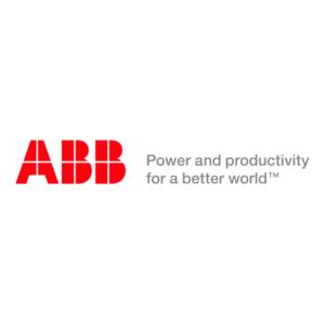 Logo ABB Pag Web
