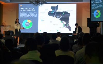 Costa Rica será sede del 1er 3D Solar Energy Summit Latam