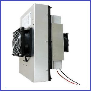 Peltier 100 Watt 48 Vdc