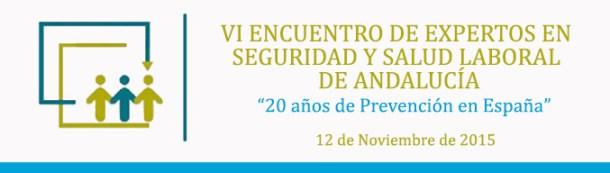VIencuentro_cabeceraweb_encuentro