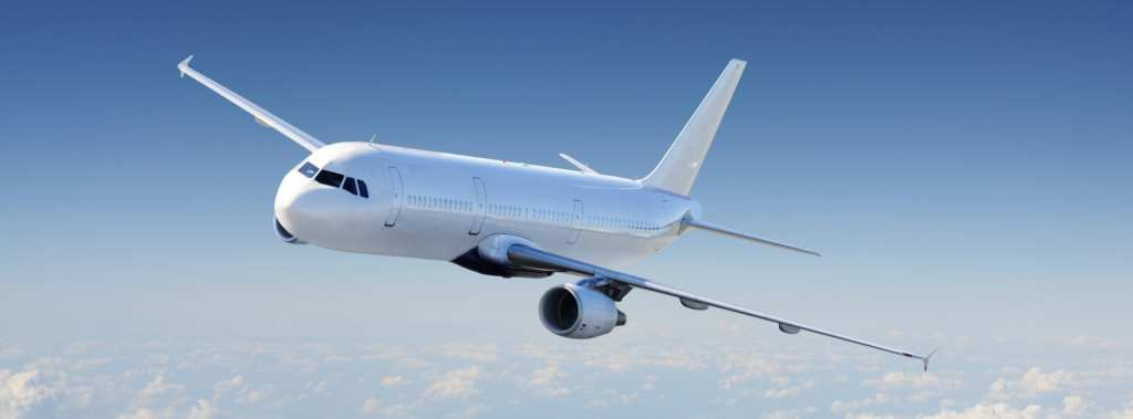 Commercial Aviation Vibration Analysis Solutions - ACES Systems