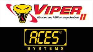 Viper II analyzer