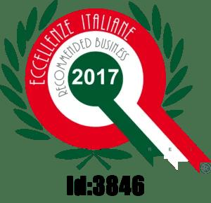 Aceto Balsamico Eccellenze Italiane