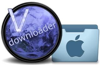 vdownloader für mac