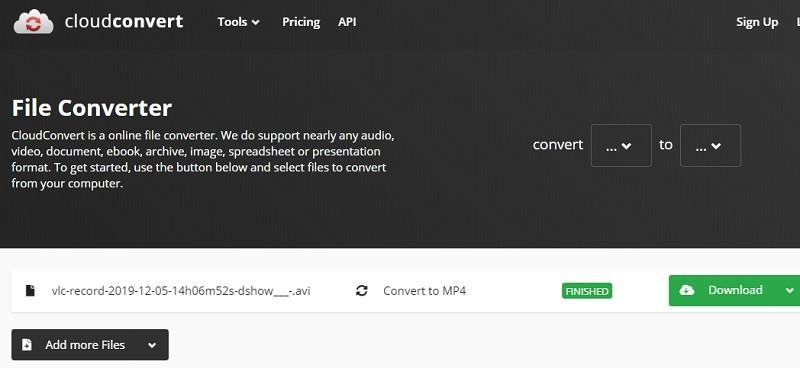 best-mp4-converter-window-mac-cloudconvert