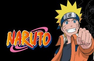 Naruto herunterladen