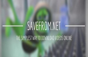 savefrom.net-Download-Video-Feature