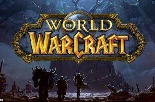 Rekord World of Warcraft