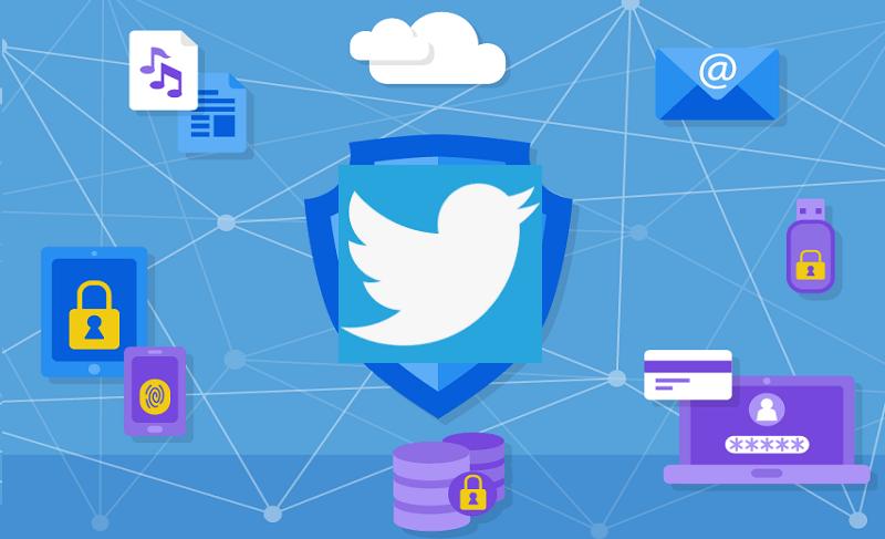 Twitter funktioniert nicht mit Browser-Plugins