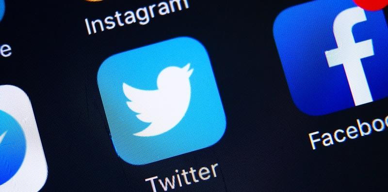 Twitter funktioniert nicht Twitter-App