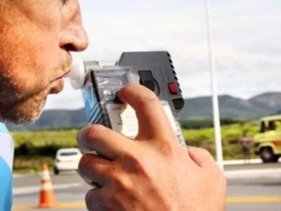 TJSC – Seguradora deve indenizar família de motorista alcoolizado que morreu em acidente.