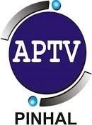 Entrevista do Prof. Aceti para a APTV