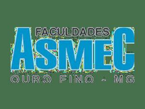 Palestra na Semana Jurídica da Faculdade de Direito de Ouro Fino/MG
