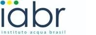 Convite para o Dr. Luiz Carlos Aceti Júnior palestrar no evento: QUE ÁGUA É ESSA?