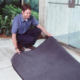 Why Your Business Should Have Floor Mats