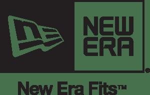 logo-newera