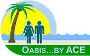 logo-oasis-by-ace