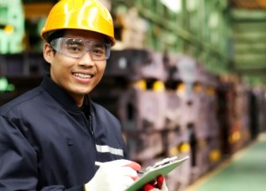 How Uniforms Can Keep Employees Safe