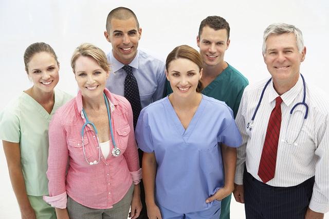 Important OSHA Uniform Sanitation Standards | Ace Uniform