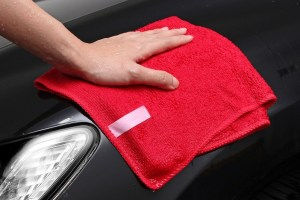 Are Your Microfiber Towels Top Quality?