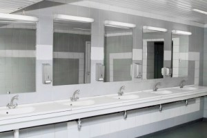 Why Use Ace's Restroom and Hygiene Service?