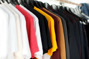 Could Uniform Leasing Be Smarter For Your Business?