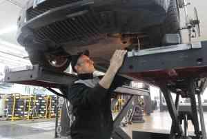 ace uniform auto mechanic