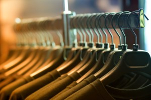 Do My Employees Need Uniforms?