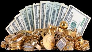 gold-buyers-houston