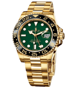 rolex-watches-houston
