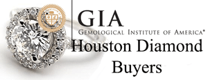 Houston Diamond Buyers