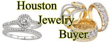 Houston Jewelry Buyers