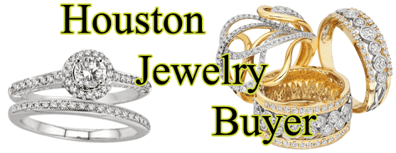 Houston Jewelry Buyers