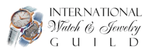 International Watch and Jewelry Guild