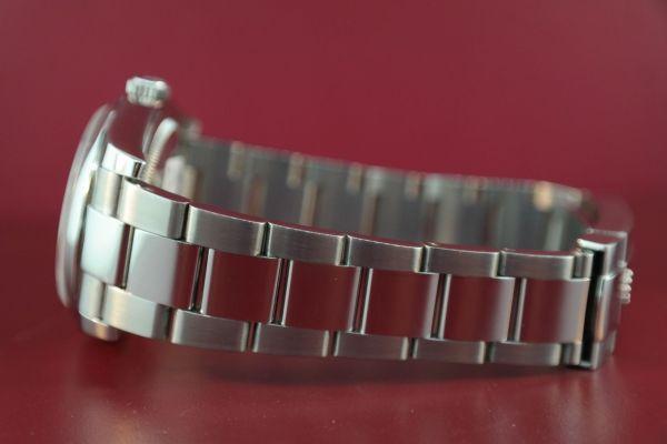 Men's Rolex Datejust 116200