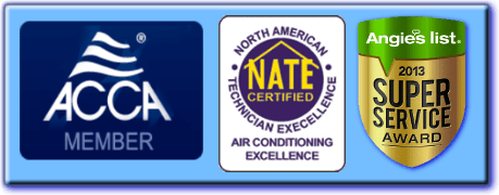 air conditioning excellence reviews angies list cooper city florida