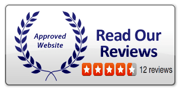 ruud ac excellence reviews fort lauderdale fl