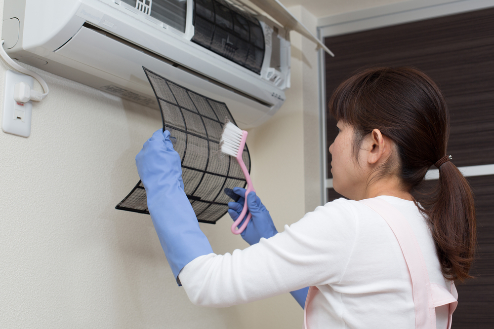 How to Reduce the Cost of Air Conditioning Today