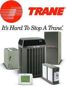 trane ac systems acexcellence contractor fort lauderdale fl