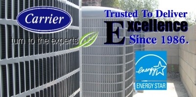 carrier ac units fort lauderdale -carrier ac repair- carrier  ac service -carrier ac maintenance- carrier  ac technicians- carrier ac  contractors