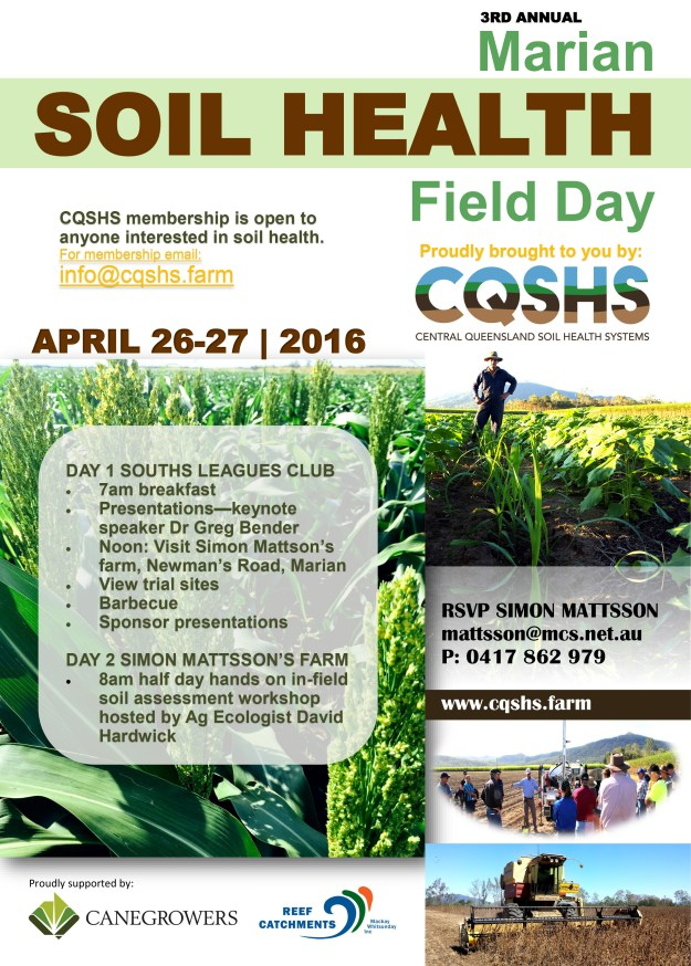 CQSHS_Flyer_for_April_2016