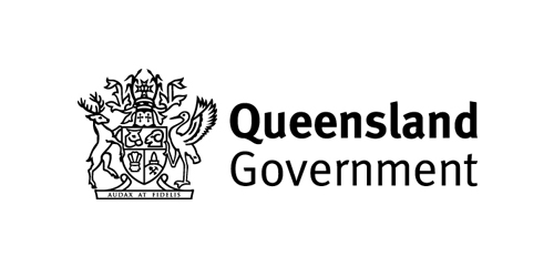 QRAA and Workplace Health and Safety Queensland Releases