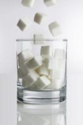 sugar-tax-alcohol