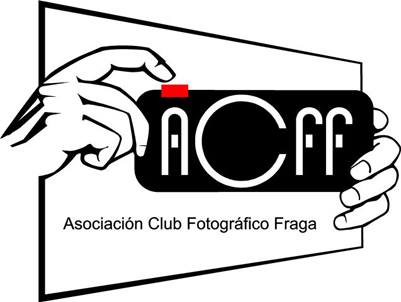 Club Fotográfico Fraga