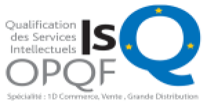 Acfor Formation OPQF