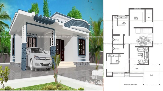 20 Lakhs Budget 2 Floor House Plans In Kerala | Wikizie.co on 2014 new home plans, southern living house plans, small house plans, cheap house plans, brick home house plans, 4 bedroom house plans, modern house plans, garage plans, cottage house plans, kitchen plans, big house plans, two story house plans, lake house plans, old house plans, building plans, floor plans, house models and plans, log cabin plans, little house plans, 2500 square feet house plans,