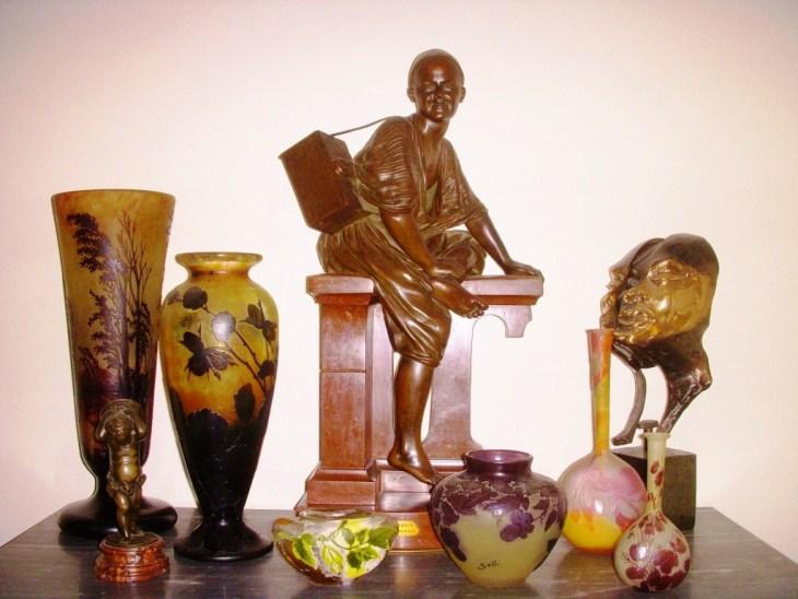 antiquites-nancy-web