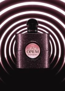 parfum black opium edt